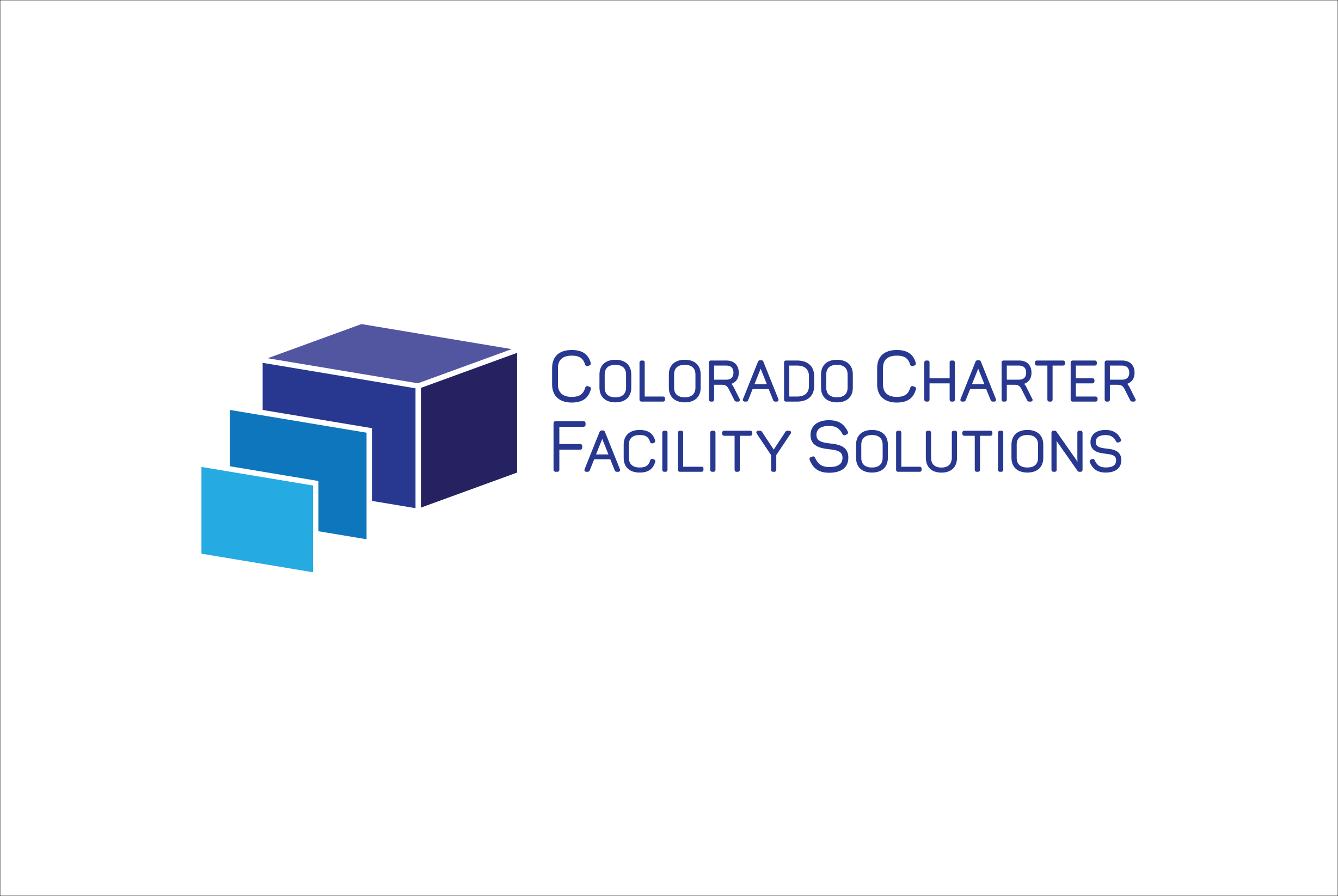 Colorado Charter Facility Solutions