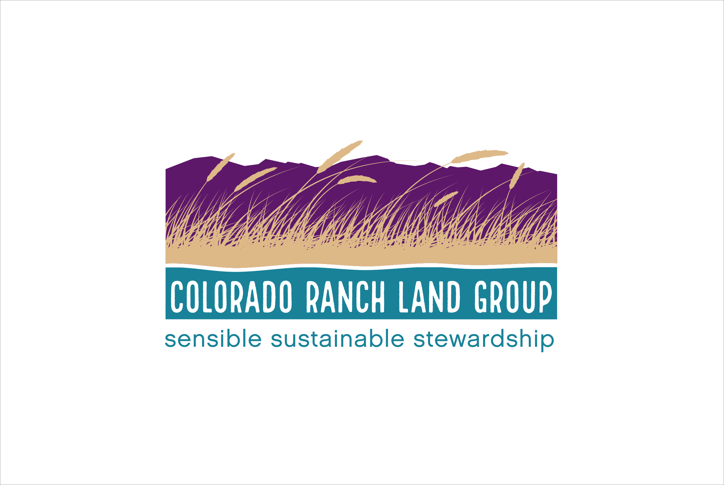 Colorado Ranch Land Group