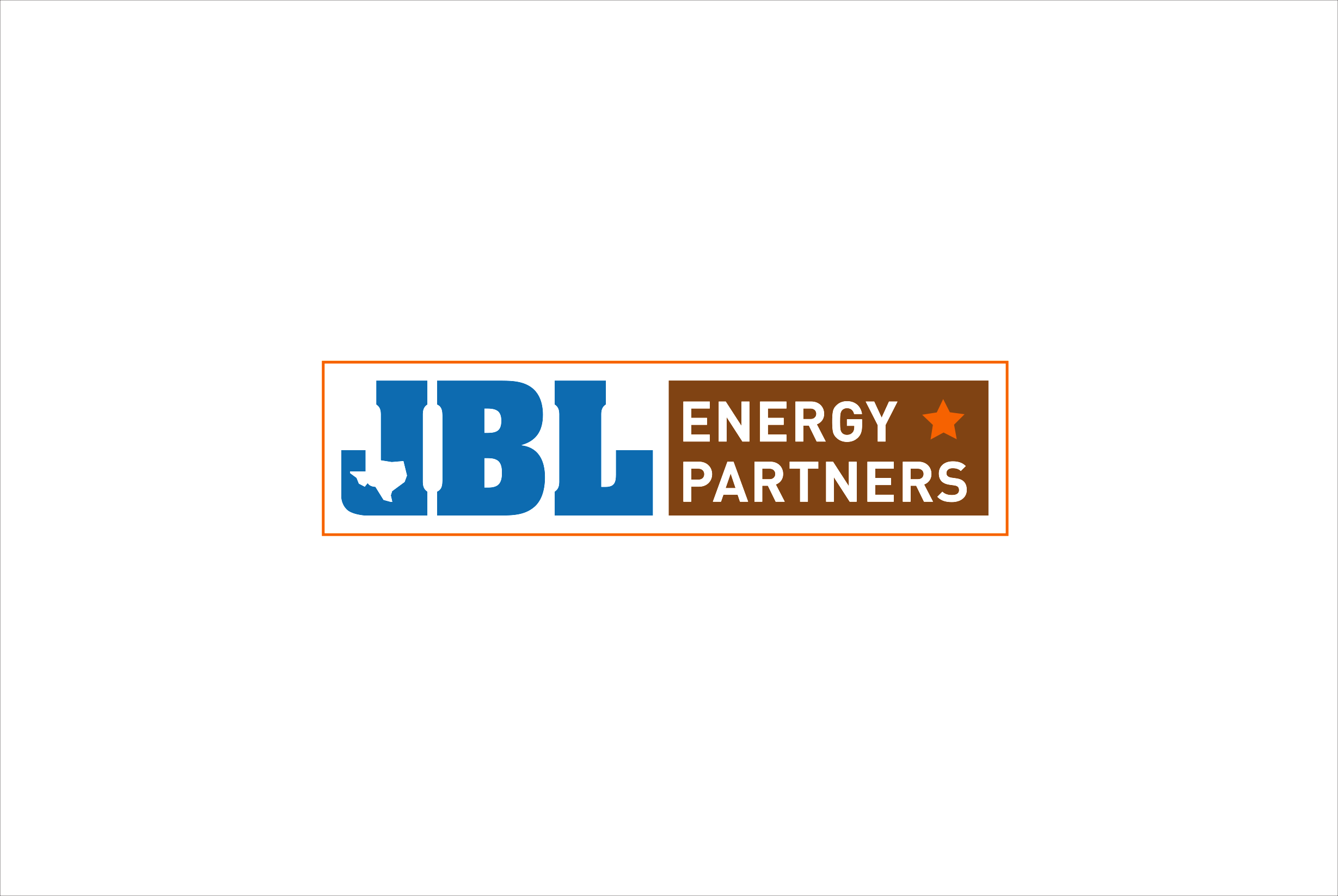 JBL Energy Partners Logo