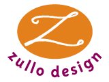 Zullo Design