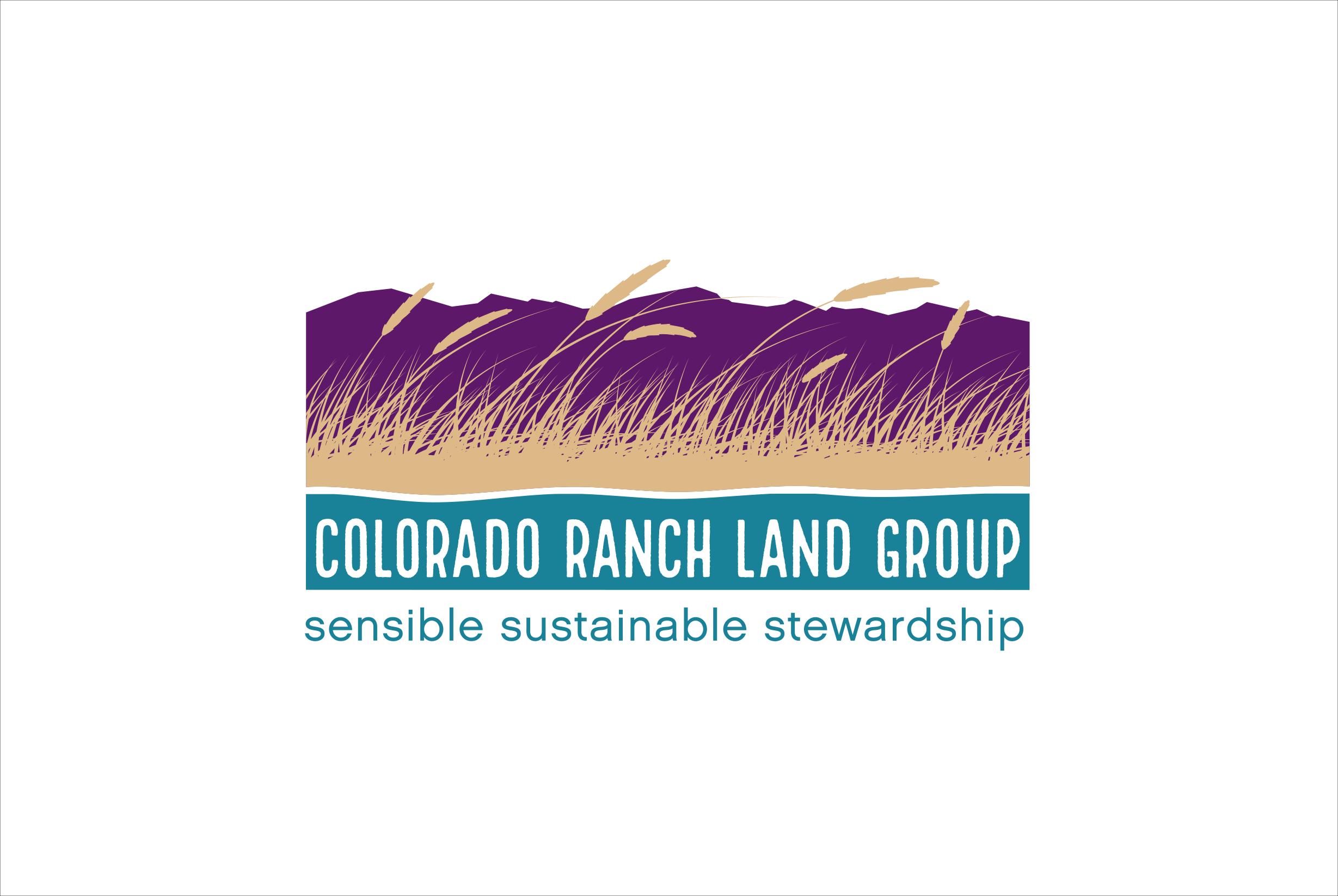 Colorado Ranch Land Group