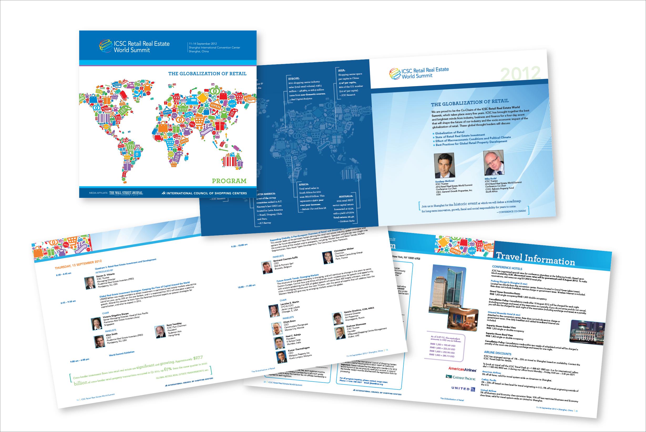 icsc_brochure